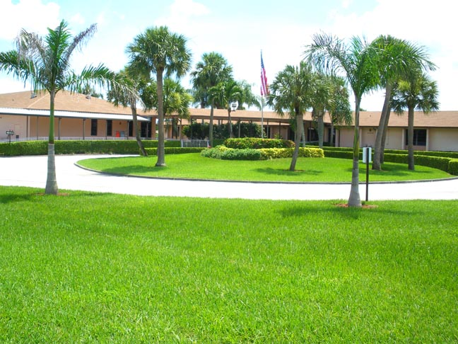 delray single parents See all available apartments for rent at village at delray in delray beach,  gallery single view  we also advise parents to visit schools, .